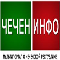 checheninfo.ru