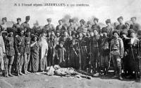 Шали 26.10.1913