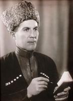 Саидов минкаил саидович г.шахунья фото