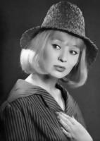 Татьяна Владимировна Бестаева